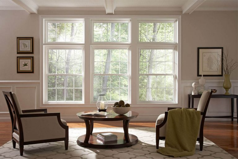 alliance windows, kenosha windows, windows kenosha