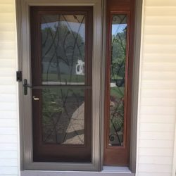 front door replacement kenosha, door installation kenosha, kenosha doors