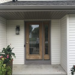storm door replacement kenosha, kenosha front door replacement