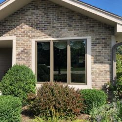 window installation kenosha, kenosha window install, new windows kenosha