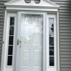 kenosha door installation, door replacement kenosha, kenosha door replacement