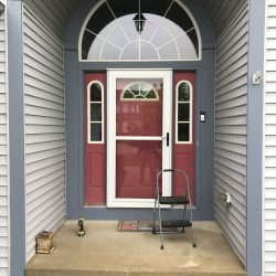 doors kenosha, kenosha door installation, replace door kenosha
