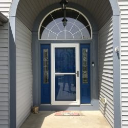 doors kenosha, kenosha door installation, door repair kenosha