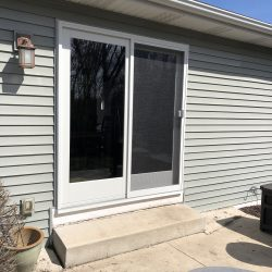 sliding glass door kenosha, kenosha doors, kenosha windows
