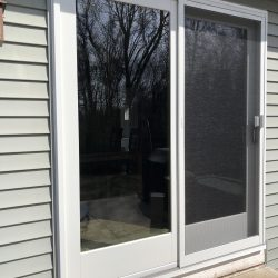 kenosha sliding glass door, sliding glass kenosha, doors kenosha
