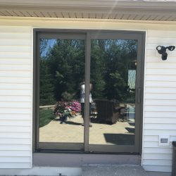 sliding glass door installation kenosha, replace sliding glass door kenosha, doors kenosha