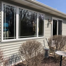 window installation kenosha, replacement windows kenosha, kenosha windows