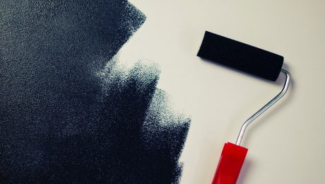 painting in kenosha, kenosha painter, interior painter kenosha