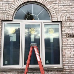 pella windows kenosha, kenosha window installation, kenosha window company