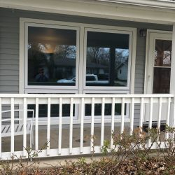 windows kenosha, kenosha window installation, clearview windows
