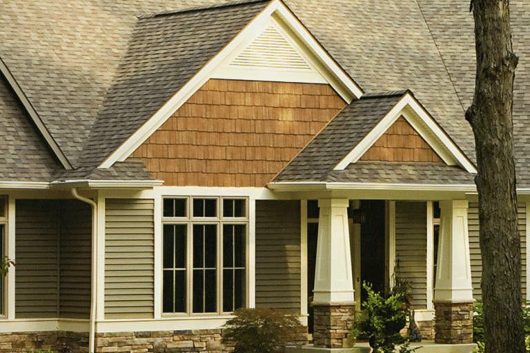 siding in wisconsin, clearview windows and doors, Siding Contractor