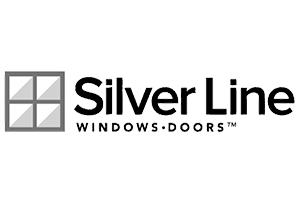 kenosha window replacement, replace windows kenosha, silverline windows