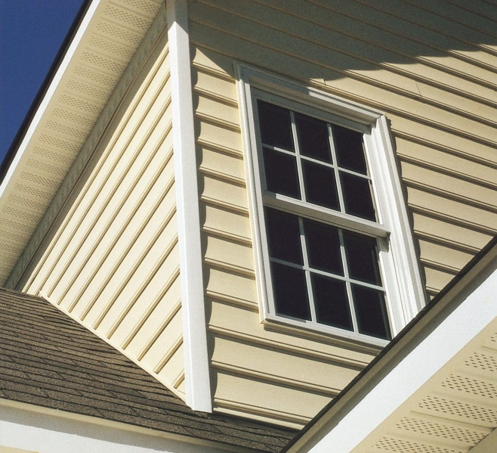 siding installation in kenosha, kenosha siding installation, kenosha installation siding