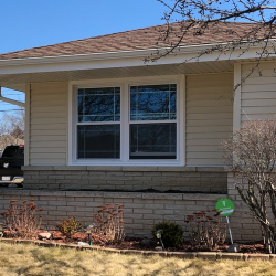 replace window kenosha, kenosha replacement windows, window installation kenosha