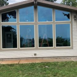 kenosha window replacement, replace windows kenosha, install windows kenosha