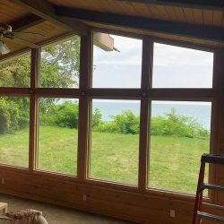 window replacement kenosha, picture window replacement kenosha, replace windows kenosha