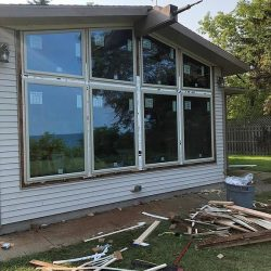 kenosha window replacement, replace windows kenosha, kenosha window contractor