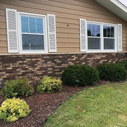 kenosha windows, replace windows kenosha, kenosha window replacement