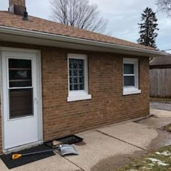 kenosha window replacement, replace windows kenosha, kenosha window installation