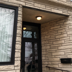 door replacement kenosha, kenosha door replacement, door installation kenosha