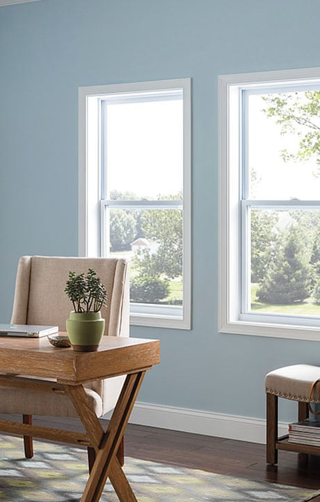 kenosha windows, doors kenosha, replacement windows doors kenosha