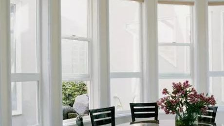 windows kenosha, replace windows kenosha, replacement windows kenosha