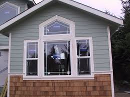 siding textures and designs, durable siding in kenosha, trusted siding contractors