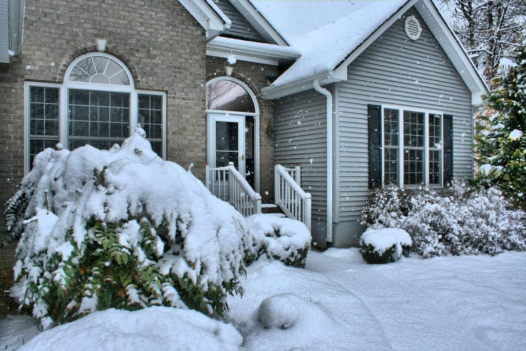 replace front door, replace windows kenosha, front door replacement kenosha