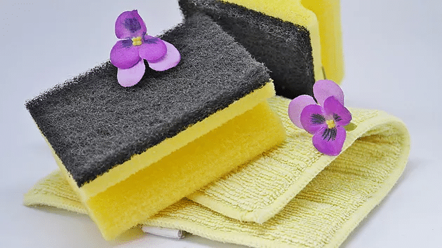 spring cleaning advice, clearview windows & doors